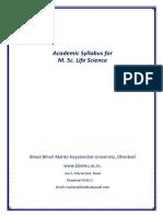 PG-Life-Science.pdf