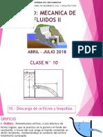 Presentacion 10