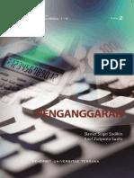 EKMA457002.pdf
