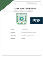 PARTIDAS DE OBRA.docx