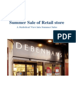 Debenhams Summer Sale  QT.docx