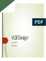 SP19_VLSI_Lecture05_20180225_Quiz1.pdf