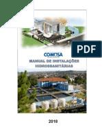 Manual Instalacoes Hidrossanitarias-R10