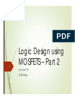 SP19_VLSI_Lecture03_20190213_Logic_Design_using_MOSFETs_2.pdf
