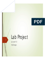 SP19_VLSI_Lecture12_20190327_Sessional_II_Lab_Project.pdf