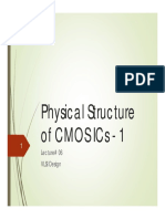 SP19_VLSI_Lecture06_20190227_Physical_Structure_of_CMOS_ICs_1.pdf