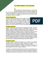 SISTEMAS DEL CUERPO HUMANO Y SUS FUNCIONES.docx
