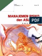 ADBI4211.pdf