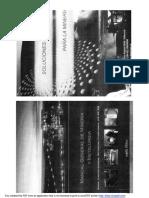 Varios - Manual General de Mineria Y Metalurgia (Chile)
