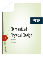 SP19_VLSI_Lecture13_20190401_Elements_of_Physical_Design_2.pdf