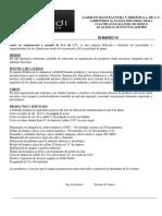 10320.pdf