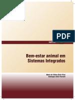 Bem-estar animal em Sistemas Integrados.pdf