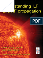 Understanding_LF_and_HF_propagation.pdf