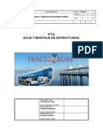 PTS IZAJE.pdf