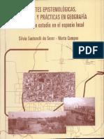 Páginas DesdeCorrientes Epistemológicas. Metodologías y Prácticas en Geografía-2