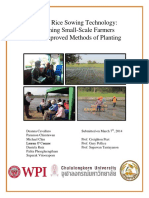 A_New_Rice_Sowing_Technology.pdf