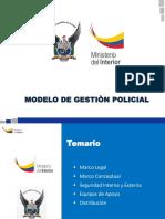 MODELO-DE-GESTION-POLICIAL-FINAL-CPTN-BYRON-FLORES-OK.pptx