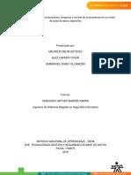 AA10-Ev3.docx