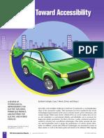 Art1 - Tecnologías de vehiculos Eléctricos.pdf