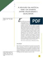 2018-11-29 - A revisão da notícia web.pdf