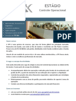 SPX 2019 - Vaga Estágio Controle (1)