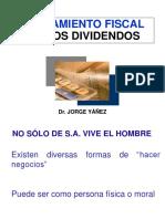 DIVIDENDOS REDUCC CAP Y ENAJ ACC.pdf