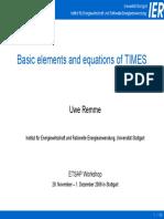 TIMES_Basics.pdf