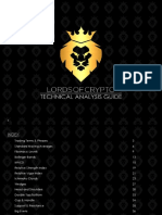 LOC Technical Analysis Guide (1)