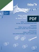577461 Einbausätze_X-Stream_Folien_und_Fliesenbecken.pdf