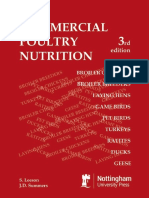 Book - COMMERCIAL POULTRY NUTRITION.pdf