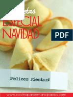 50 Recetas de Navidad.pdf