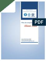 TFM_DGS PLAN DE EMPRESA DE REGALOS.pdf