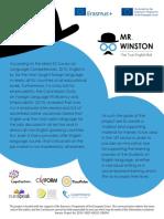 MrWinston Flyer v2