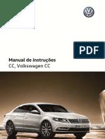 my-2017_cc_manual-de-instru--es-.pdf