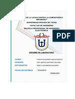 INFORME_CIRCUITOS_sintetisador1.docx