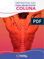 ebook_coluna_incrição_compressed.pdf