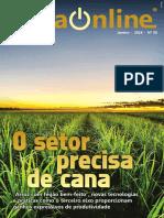 Caol50Jan18.pdf