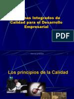 sistemasdecalidadparaeldesarrolloindustrial-090304014000-phpapp02