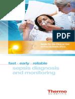 PCT_Guide_EN.pdf