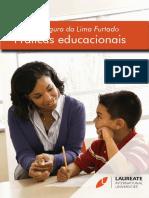 Praticas Educacionais Unidade 2