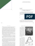 A_PERIPOLARCHOS_INSCRIPTION_FROM_FORTRES.pdf
