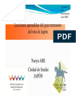 03-Exposici-de-experto-País-Japón.pdf