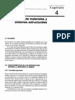 PC Nº 01 -- Propiedades y Materiales de Sistemas Estructurales.pdf