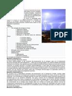 Energía_INVESTIGACION TEORICA_DAVID.docx