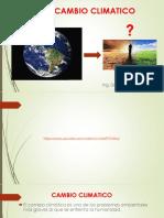 4. CAMBIO CLIMATICO.pdf