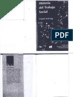 EZEQUIEL ANDER EGG - historia del trabajo social.pdf