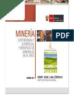 curso-mineria-subterranea-superficial-minerales-peru.pdf