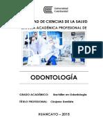 odontologia (1)