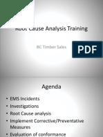 Root-Cause-Analysis-Training-Presentation.pptx