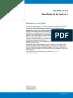 AStudio6_2sp1_1502-readme.pdf